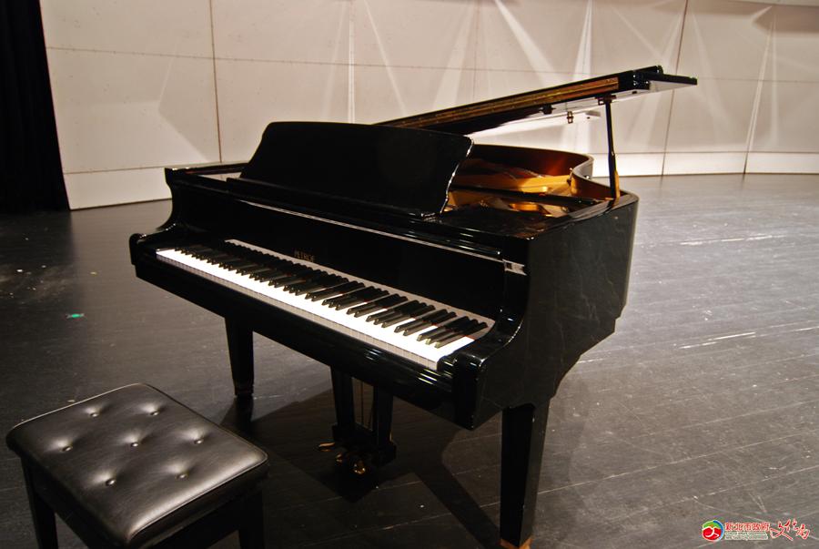 PETROF鋼琴