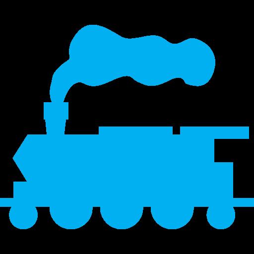 蒸汽火車導覽活動計畫